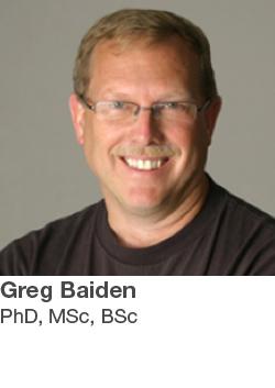 GregBaiden