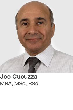 JoeCucuzza3