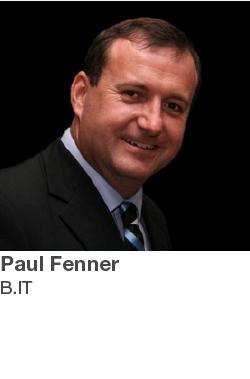 PaulFenner